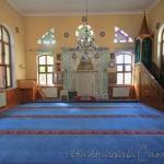 semi-molla-camii-fatih-minber-mihrap-kursu-1200x800
