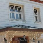 serbostani-mustafa-aga-cami-beykoz-giris-pencere-1200x800
