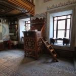 serbostani-mustafa-aga-cami-beykoz-kursu-1200x800