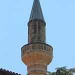 serbostani-mustafa-aga-cami-beykoz-minare-800x1200