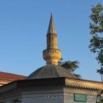 serbostani-mustafa-aga-cami-beykoz-minare-kutuphane-1200x800