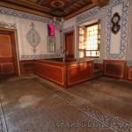 serbostani-mustafa-aga-cami-beykoz-muezzinlik-1200x800