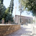 seyh-devati-camii-minare-kubbe-bahce-1200x800