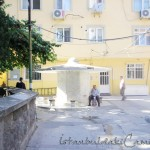 seyh-devati-camii-usdukar-sadirvan-avlu-1200x800