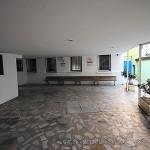 sirkeci-mustafa-aga-camii-avlu-1200x800