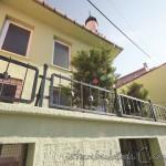 sirkeci-mustafa-aga-camii-beyoglu-1200x800