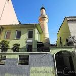 sirkeci-mustafa-aga-camii-minare-1200x800