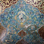 sisli-camii-desen-1200x800