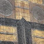 sisli-camii-hali-1200x800