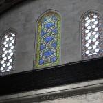 sisli-camii-pencereler-1200x800