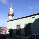 softa-hatip-camii-minare-1200x800