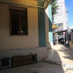 soganaga-camii-fatih-avlu-1200x800