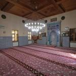 soganaga-camii-fatih-ic-foto-1200x800