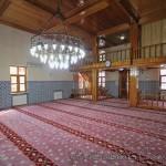 soganaga-camii-fatih-ic-fotografi-1200x800