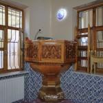 soganaga-camii-fatih-kursu-1200x800