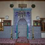 soganaga-camii-fatih-mihrap-1200x800