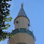 soganaga-camii-fatih-minare-serefe-800x1200
