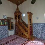 soganaga-camii-fatih-minber-1200x800