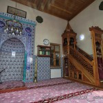 soganaga-camii-fatih-minber-mihrap-1200x800