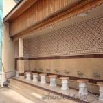 soganaga-camii-fatih-sadirvan-1200x800