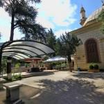 suadiye-camii-giris-avlu-1200x800
