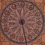 suadiye-camii-kubbe-ic-1200x800