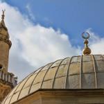 suadiye-camii-kubbe-minare-1200x800