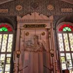 suadiye-camii-mihrap-pencere-1200x800