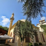 suadiye-camii-minare-dis-1200x800