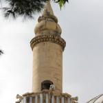 suadiye-camii-minaresi-800x1200