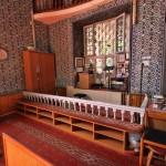 suadiye-camii-muezzinlik-1200x800