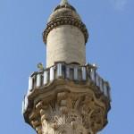 suadiye-camii-serefe-minare-800x1200