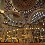 suleymaniye-cami-fatih-fotograf-ic-1200x800