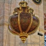 suleymaniye-cami-fatih-ic-fotografi-1200x800