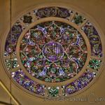 suleymaniye-cami-fatih-isleme-1200x800
