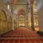 suleymaniye-cami-fatih-kadinlar-mahfil-800x1200