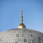 suleymaniye-cami-fatih-kubbe-alem-1200x800
