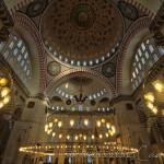 suleymaniye-cami-fatih-kubbe-avize-1200x800