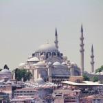 suleymaniye-cami-fatih-kubbe-bogaz-1200x800