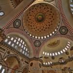 suleymaniye-cami-fatih-kubbe-fotografi-1200x800