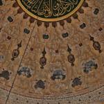 suleymaniye-cami-fatih-kubbe-ic-1200x800