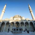 suleymaniye-cami-fatih-kubbe-sadirvan-1200x800