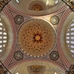 suleymaniye-cami-fatih-kubbe-yarim-kubbe-1200x800