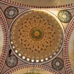 suleymaniye-cami-fatih-kubbesi-foto-1200x800