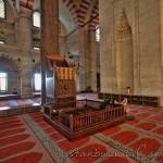 suleymaniye-cami-fatih-kursu-muezzin-1200x800