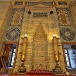 suleymaniye-cami-fatih-mihrap-1200x800