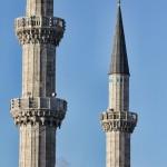 suleymaniye-cami-fatih-minare-alem-800x1200