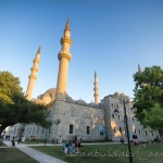 suleymaniye-cami-fatih-minare-bahce-1200x800