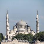 suleymaniye-cami-fatih-minare-kubbe-1200x800