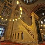 suleymaniye-cami-fatih-minber-1200x800